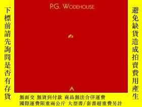 二手書博民逛書店My罕見Man JeevesY364682 P. G. Wodehouse Bed Books 出版2005