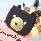 平板殼蘋果新款iPad保護套9.7寸air2皮套11pro10.5英寸mini2可愛mini4 mini5防摔 時尚芭莎