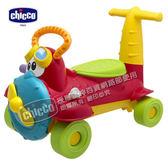 ●特價商品●【chicco】二合一天空騎士訓練車