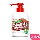 快潔適抗菌洗手乳-300ml...
