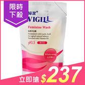 Vigill 婦潔 滋潤嫩白沐浴露(180ml)補充包【小三美日】原價$279