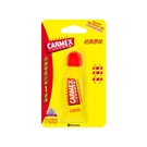 Carmex 小蜜媞 原味修護唇膏(軟管...