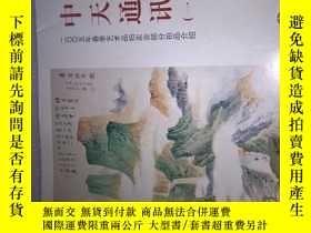 二手書博民逛書店罕見中天通訊一Y204153 上海中天拍賣有限公司 出版2005