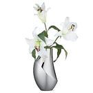 丹麥 Georg Jensen Flora Vase Medium 花神 - 芙羅拉花瓶 中尺寸