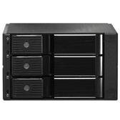 ELS-Storage S-36TL 3.5*3轉5.25*2 抽取盒