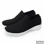 Skechers 女 YOU  走路(健走)鞋- 14951BKW