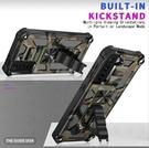 SamSung S21手機套創意 防摔潮流三星S21保護殼 簡約Galaxy S21+保護套 迷彩支架三星S21 Ultra手機殼