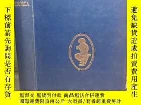 二手書博民逛書店1940年罕見LYRA HEROICA A BOOK OF VE