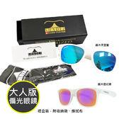 【one more】美國代購 正品 SHADEZ 瑞士 偏光太陽眼鏡 成人款 16歲以上適用 運動
