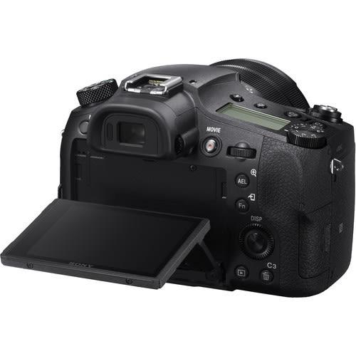 SONY DSC-RX10M4 RX10 IV 24-600MM 8/11前贈原廠充電電池組 相機包  公司貨