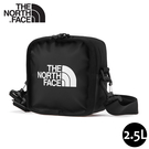 【The North Face Expl...