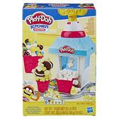Play-Doh 培樂多黏土 爆米花派對 【鯊玩具Toy Shark】