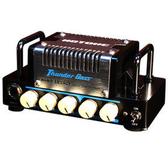 Hotone Thunfer Bass Class AB Bass Amplifier 貝斯擴大機 總代理公司貨 保固一年