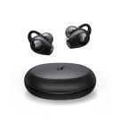 Anker Soundcore Life Dot 2 NC主動降噪真無線藍牙耳機  置身街頭 享樂生活【WitsPer智選家】
