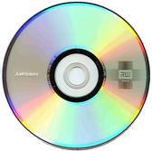 ◆免運費◆三菱 國際版 16X DVD+R 4.7GB 光碟燒錄片X 50P布丁桶