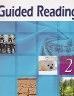3- 二手書R2YB《Guided Reading 2》2006 McNabb.