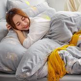 床包 / 雙人加大【嘿!熊熊】含兩件枕套  100%天絲  戀家小舖台灣製AAU301
