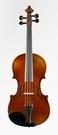 Heinrich Gill No.54 德國手工小提琴