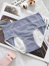 生理內褲女月經期