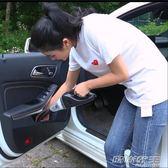 220V車載吸塵器無線家用車內大功率兩用迷你小型充電汽車強力專用     時尚教主