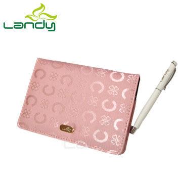 Landy 鋼珠筆筆記本禮盒 TW-NB GIFT-G