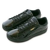 Puma PUMA VIKKY PLATFORM PATENT  休閒運動鞋 36489202 女 舒適 運動 休閒 新款 流行 經典