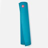 Manduka PRO Mat 專業瑜珈墊 德國製 6mm Bondi Blue