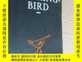 二手書博民逛書店To罕見Kill a Mockingbird Y85718 Ha