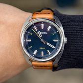 DIESEL 時尚焦點潮流腕錶 DZ1834 熱賣中!
