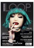 LOOP HAIR NEWS 冬季號/2018