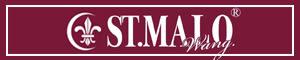 ST.MALO 時尚機能品牌