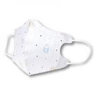 KUKU 酷咕鴨 3D超立體口罩-成人專...
