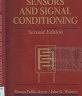 二手書R2YBb《Sensors and Signal Conditioning