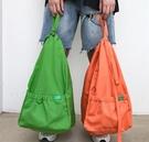 男士斜背包 男士個性大容量斜跨包背包休閒工裝挎包【快速出貨】
