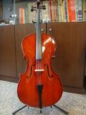 大提琴Soleil 入門C級 SC-60