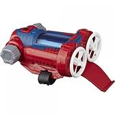 《 NERF 樂活打擊 》漫威蜘蛛人發射器裝備組 - Twist Strike / JOYBUS玩具百貨