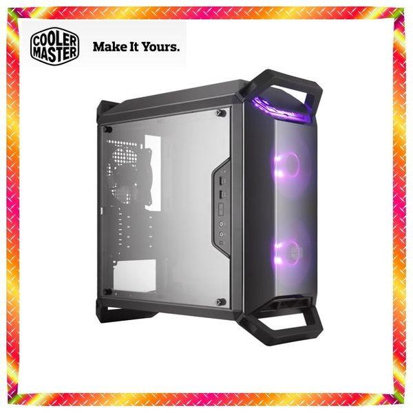 全新進階B360華碩 i5-8500 六核心4GB高效能1TB 24X燒錄 無線上網主機