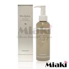 日本 Mediplus美樂思 恆潤淨透洗卸凝露 160g *Miaki*