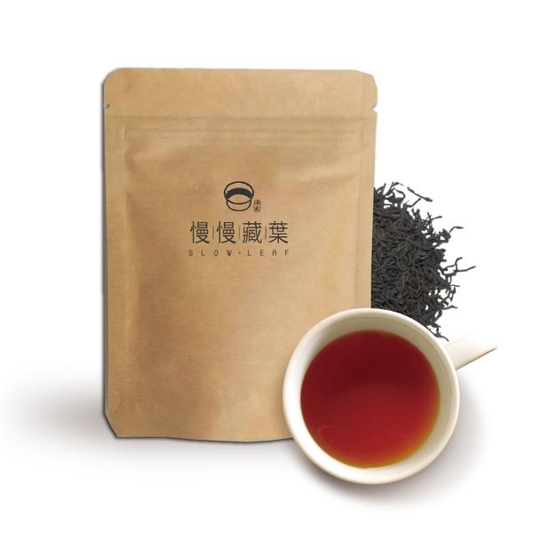 免運試茶-慢慢藏葉-港式奶茶專用-烏瓦紅茶BOP等級(20g茶葉/袋)▲斯里蘭卡▲烏瓦產區直送▲
