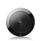 Jabra 捷波朗 SPEAK 510 UC Bluetooth 藍芽 會議 電話 麥克風 揚聲器 會議機 (環保包裝)