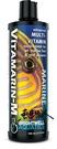 BWA【海魚綜合維他命 250ml】高含量維生素,魚隻活力來源 魚事職人