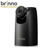 Brinno BCC200專案工程縮時相機