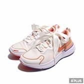 NIKE 女 訓練鞋 WMNS NIKE REACT MILER 輕量 透氣 舒適 避震-DD8502181