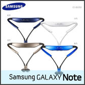 ▼Samsung LEVELU原廠簡約頸環式藍芽耳機/神腦/東訊貨 Note3 N9000 N900u/neo N7505/Note4/Note5/Note edge N9150