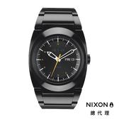 【酷伯史東】NIXON DON 動靜皆合 時尚穿搭 黑 潮人裝備 潮人態度 禮物首選