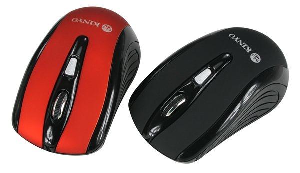 《鉦泰生活館》時尚USB 光學滑鼠 KM-767