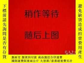 二手書博民逛書店漢英英漢軍語辭典A罕見Dictionary of Military Terms(布脊精裝)Y20951 Jos