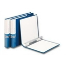 《享亮商城》R416 藍色 22孔直式電腦夾 立強