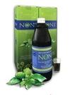 斐濟好諾麗 100%天然諾麗果發酵純液 750毫升 6瓶 玻璃罐裝