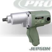 電動 套筒板手 JEPSON 4分 電動板手 6204